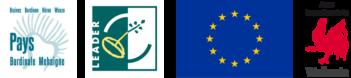Logos Leader partenaires